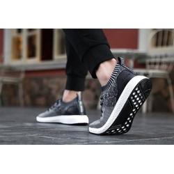 Giày thể thao Nam hot