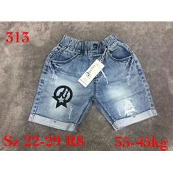 Quần jean Size 22-29