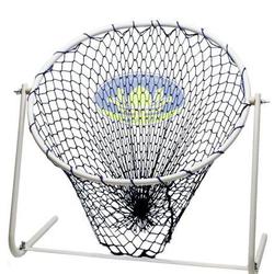 Chipping net