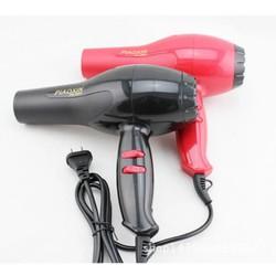 Máy sấy tóc PIAOXIN PX-3803