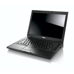 DELL E6400 2.5Ghz 4G 250G Webcam chơi game 3D loa to