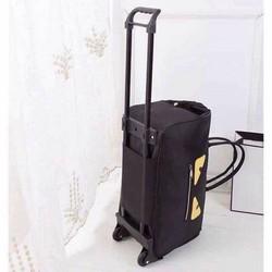 Túi du lịch tiện lợi