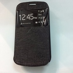 Bao da cho máy Samsung Galaxy Trend Lite S7392, S7390