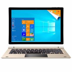 máy tính bảng Teclast Tbook 10 S Windows 10 + Android 5.1