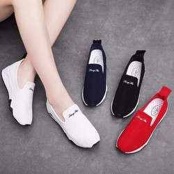 Giày bata SPORT cao cấp