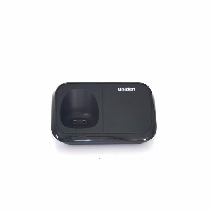 Điện thoại không dây Uniden AT-4100 3