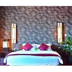 Phòng Deluxe Ocean View 2N1Đ tại Melon Resort Mũi Né  Phan Thiết 3 sao