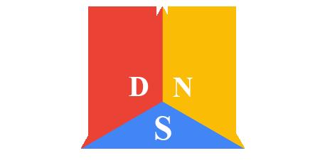 Dunisun