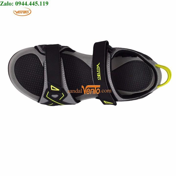 Giày Sandal Nam | Giày Sandal Vento 5