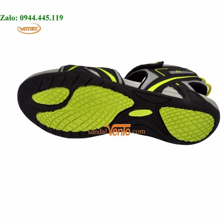 Giày Sandal Nam | Giày Sandal Vento 6