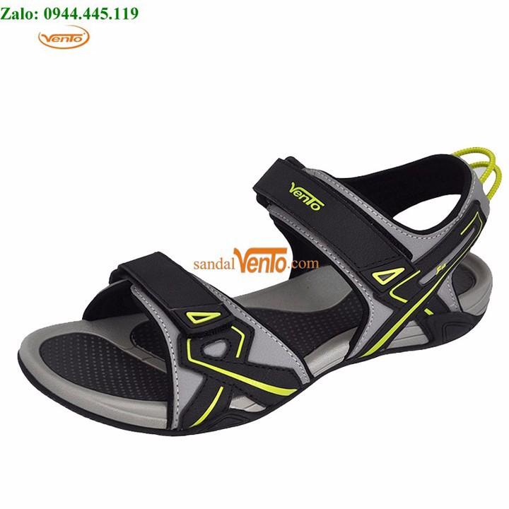 Giày Sandal Nam | Giày Sandal Vento 8