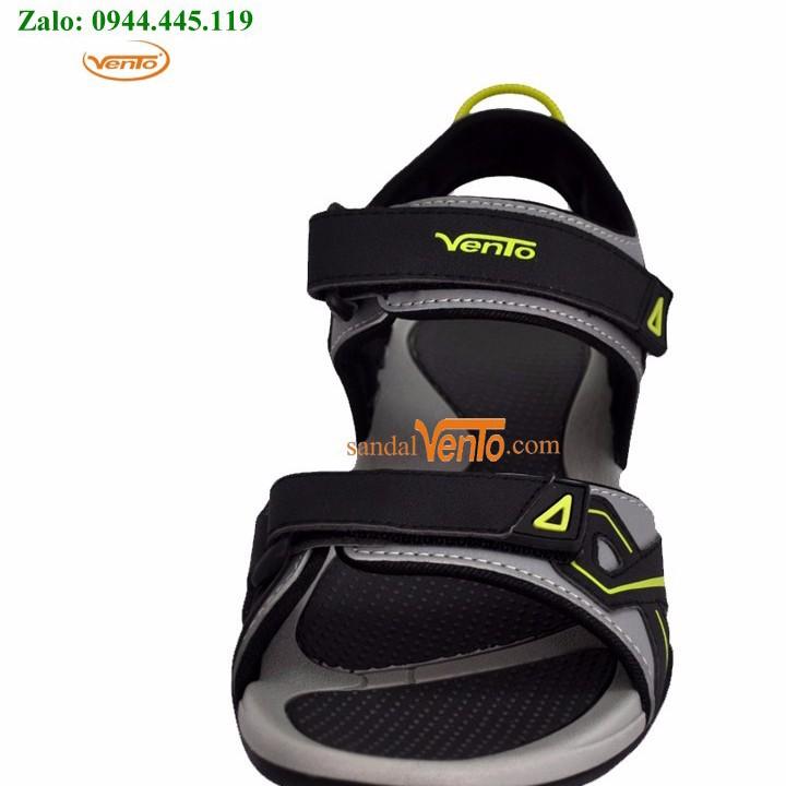 Giày Sandal Nam | Giày Sandal Vento 7