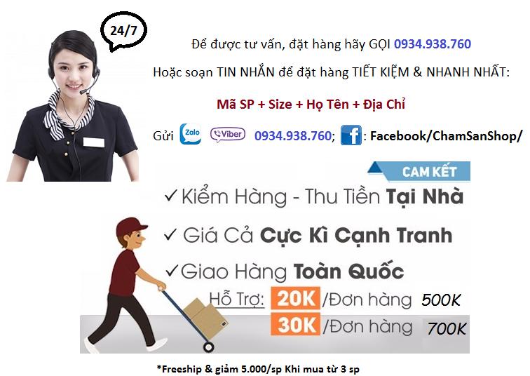 HÀNG CAO CẤP - JUMPSUIT BÈO NƠ 1