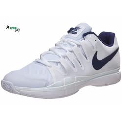 Nike Zoom Vapor 9.5 Tour White