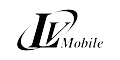 LV Mobile