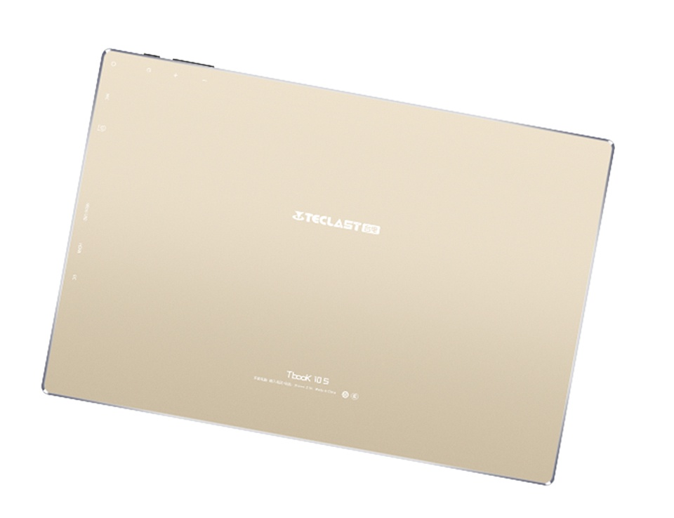 máy tính bảng Teclast Tbook 10 S Windows 10 + Android 5.1 17