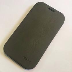 Bao da Galaxy Note 2 N7100 hiệu Rock