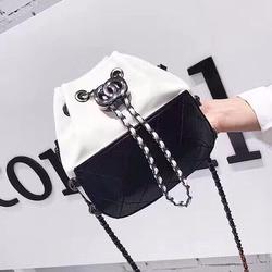 Túi xách đeo chéo hot hít mới