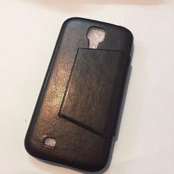 Bao da cho Sam sung Galaxy S4 i9500