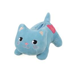 Thú bông đựng điện thoại mèo con DT21 của WinWinShop88