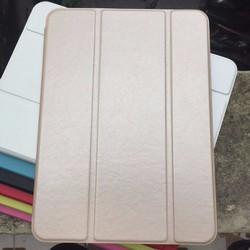Bao da Smartcase cho Sam sung Tab 4 10.1-T530
