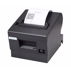 Máy in hóa đơn Xprinter Q200