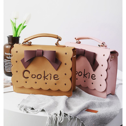 Túi xách cookie cute T7059