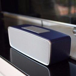 Loa Bluetooth S2028 Âm thanh cực hay