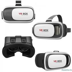 Kính VR Box 2
