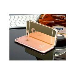 Ốp lưng tráng gương cho iPhone 6 6S cực đẹp