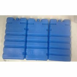 Đá gel cho quạt hơi nước: 3 hộp 100k