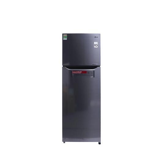 Tủ lạnh LG Inverter 255 lít GN-L255PS