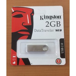 USB 2G KingSton