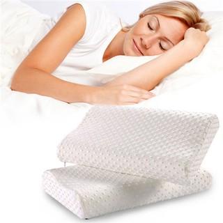 Combo 10 Gối chống ngáy ngủ Memory Pillow - TR968 thumbnail