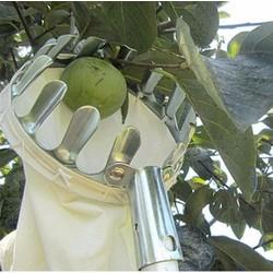 Đụng cụ hái trái cây đa năng