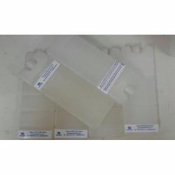compo khuyễn mãi 6 hộp gel trắng 200g chỉ 139.000đ