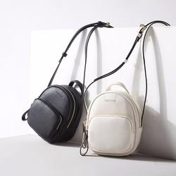 Túi xách dáng balo mini xinh
