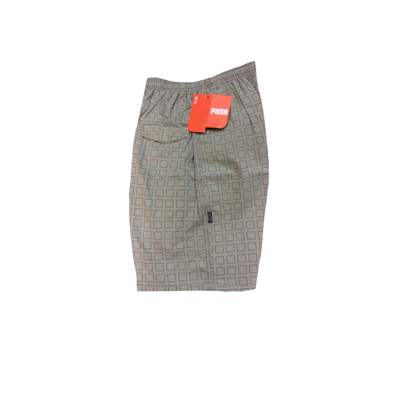 Quần short nam cao cấp cotton 4