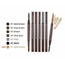 Chì Kẻ Mày etude Drawing Eye Brow