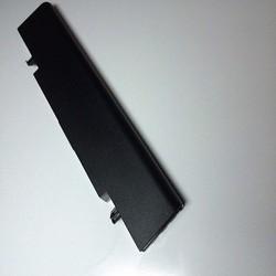 Pin Laptop Samsung R439