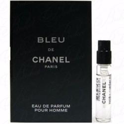 Nước hoa Nam CHANEL Bleu EDP 2ml