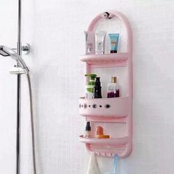 Giá treo phòng tắm