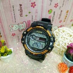 Đồng hồ điện tử iTaiTek