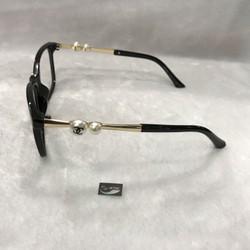 kính thời trang - gọng kính cận