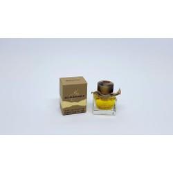 Nước hoa Nữ BURBERRY My Burberry Limited Edition EDP 5ml