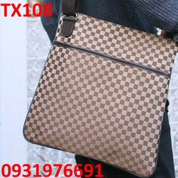 Túi xách nam thời trang - TX108