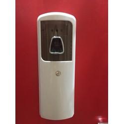 Máy xịt phòng tự động Aroma MD6 không bao gồm bình xịt bên trong