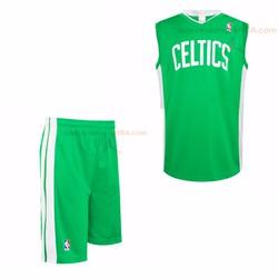 Quần áo bóng rổ Boston Celtics || Áo bóng rỗ Boston Celtics 2