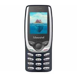 Điện thoại di động Masstel A131