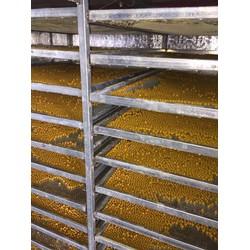 Sỉ viên tinh nghệ mật ong 1 kg ngon cuc kì